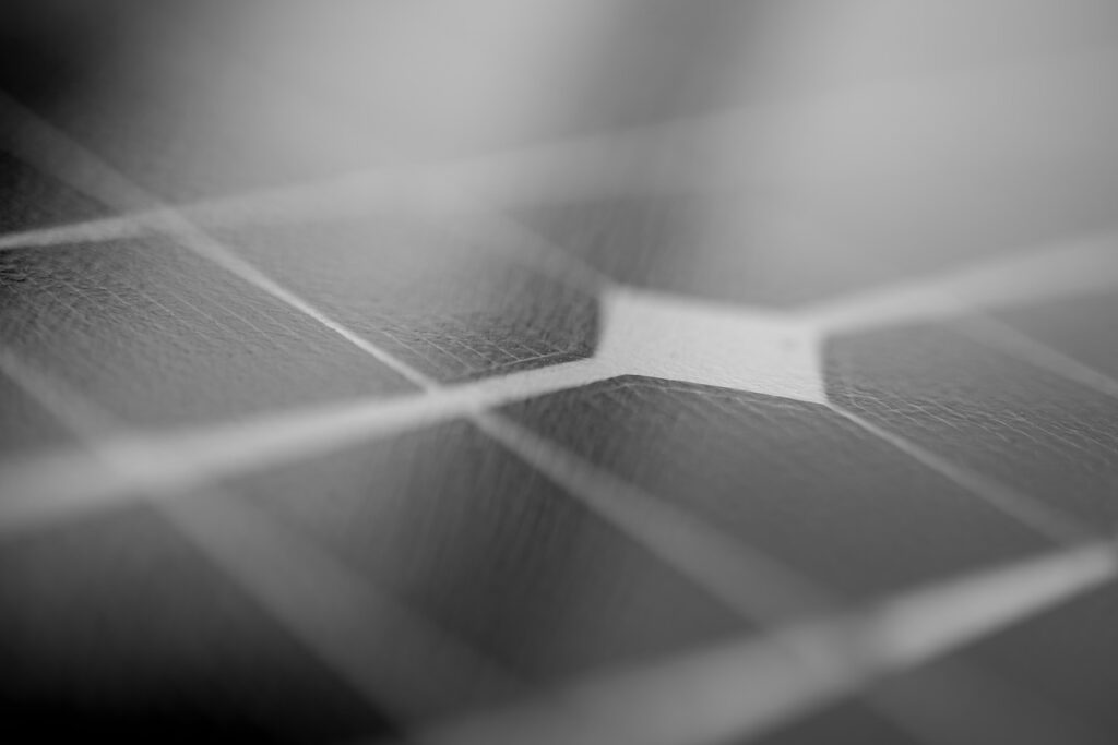 napelem panel méret