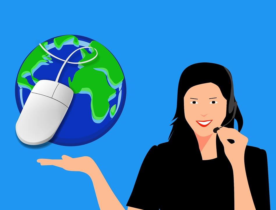 web hosting szolgáltatás
